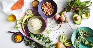 Alimentos que pueden prevenir la disfunción eréctil en los hombres